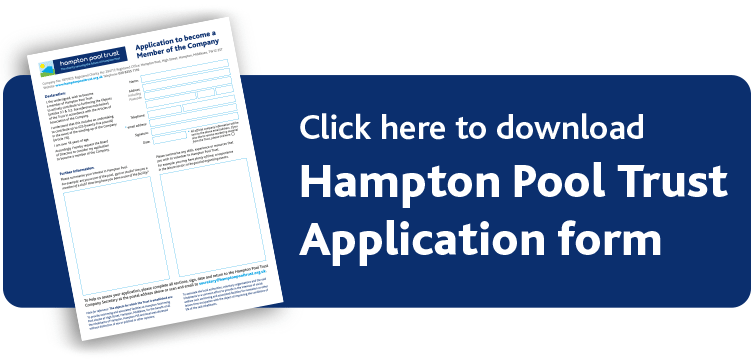 HPT Membership application button