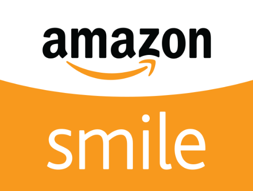 Raise money for Hampton Pool with Amazon Smile